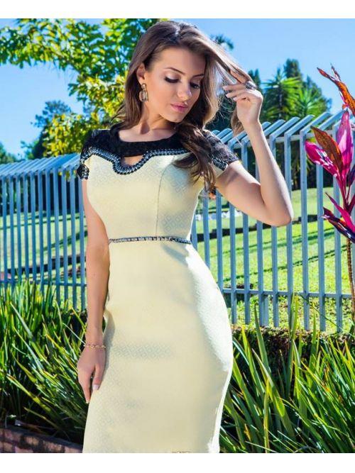 b6a773d28 Floratta Modas - Moda Evangélica - A Loja da Mulher Virtuosa